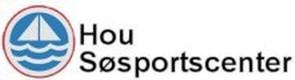 Hou Søsportscenter