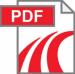 PDF dokumenttype